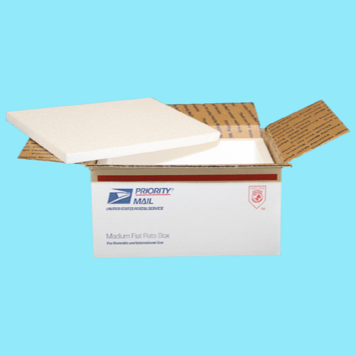 usps-insulated-panels.png